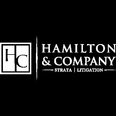 Hamilton & Co
