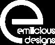 Emilicious Designs